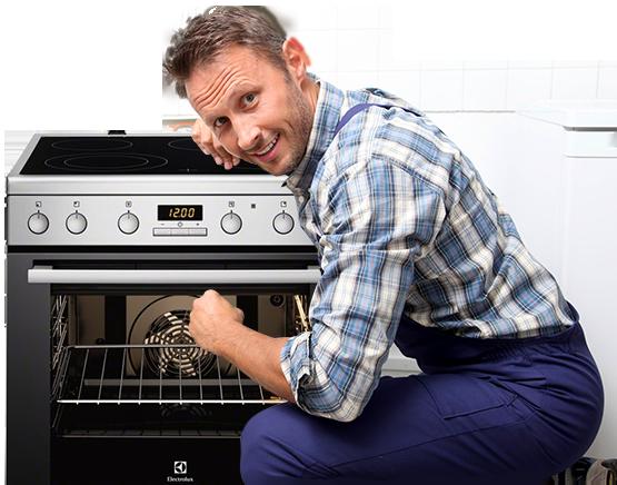 Repair_of_gas_stoves_(1)